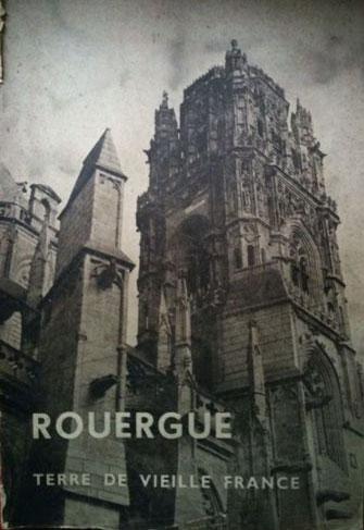 rouergue-terre-vieille-fran