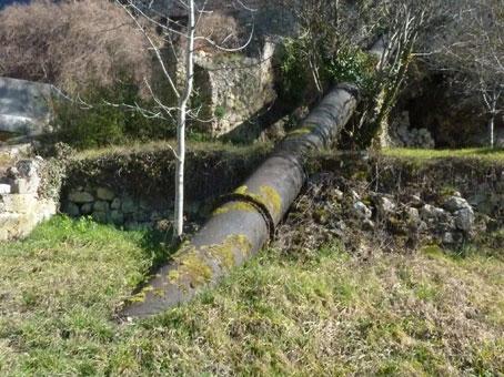 tube-noir-4