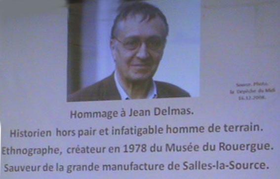 jean-delmas-musee-rouergue