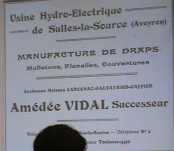 publicite-usine-1906