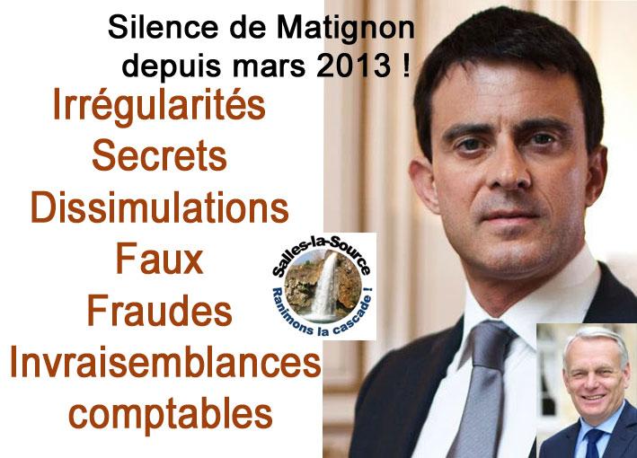 silence-matignon-fraudes