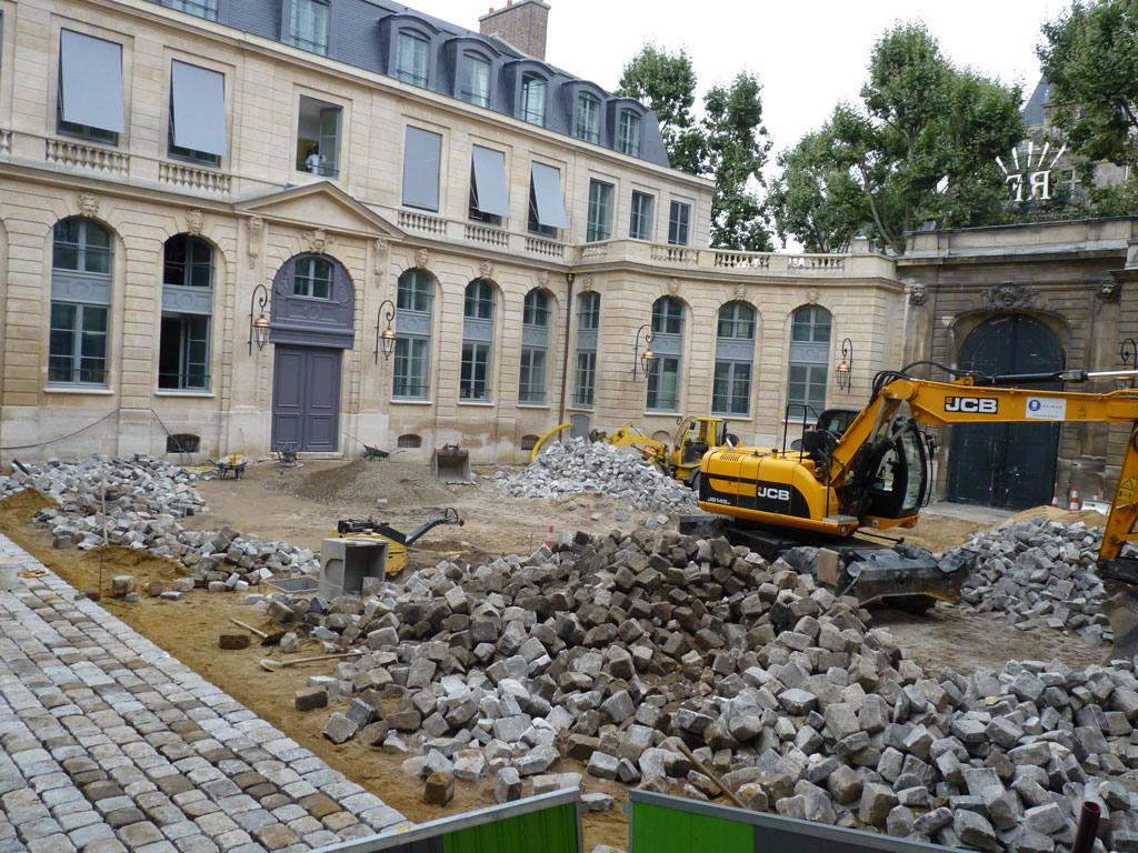 ministere-environnement-tra