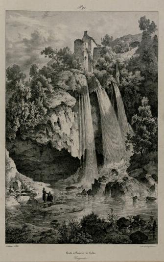 grotte-et-cascade-de-salles-engelman