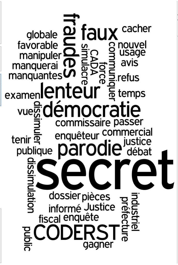 mensonge-democratie
