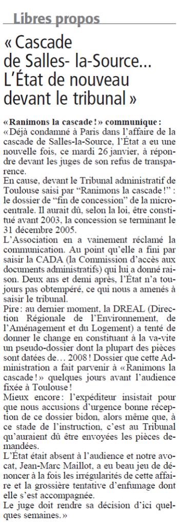 cp-28-01-2015-cascade-tribunal