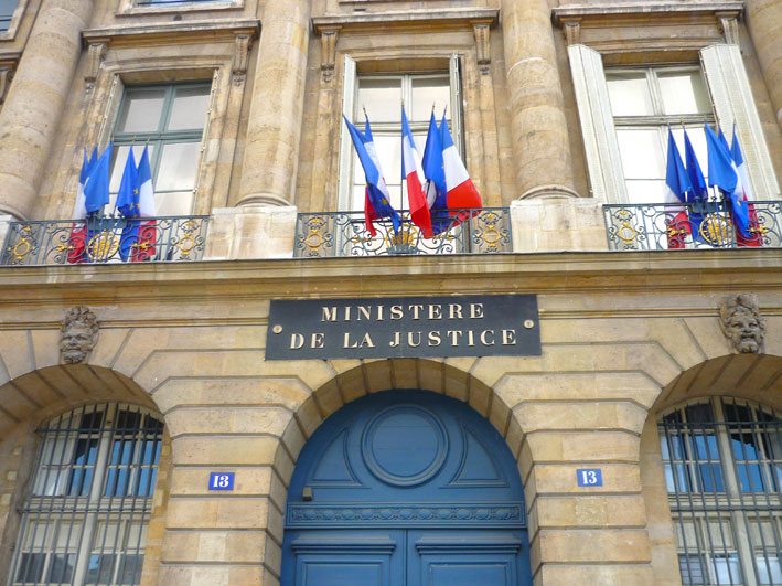 ministere-justice-cascade