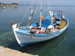 embarcation-droco-govino