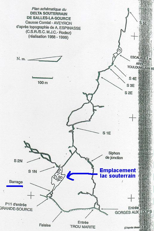lac-souterrain