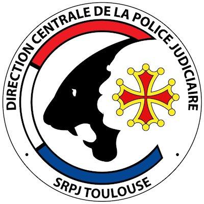 SRPJ-Toulouse