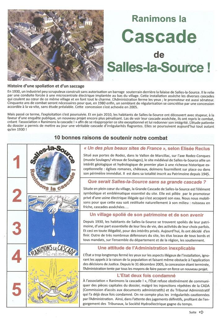 argumentaire-1-cascade-salles-la-source