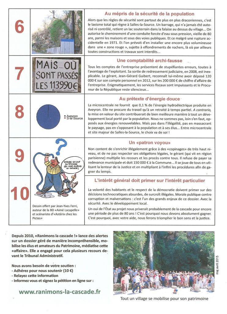 argumentaire-2-cascade-salles-la-source