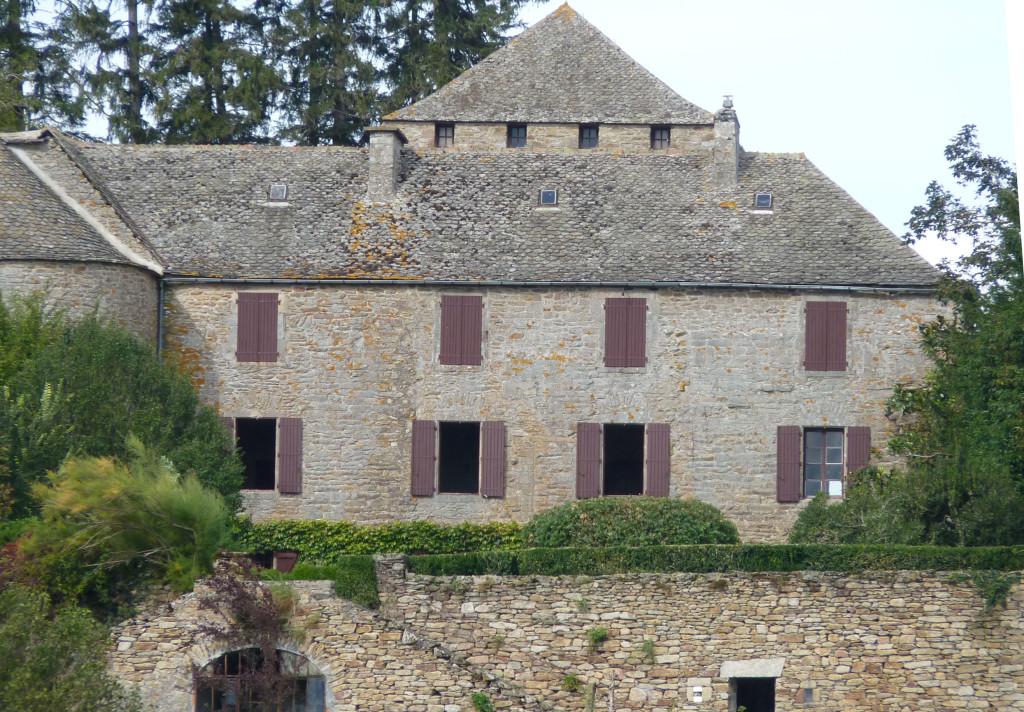 chateau-vareilles-guibert