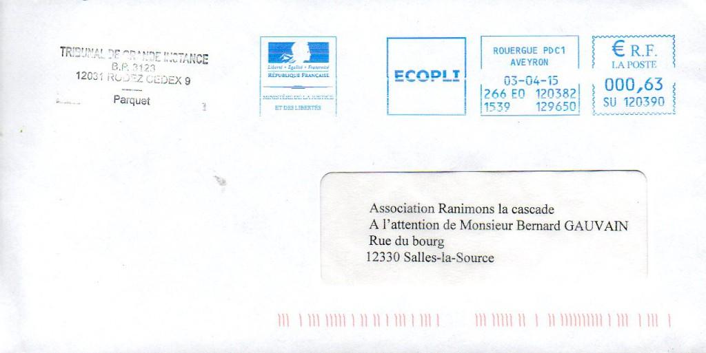 lettre-du-procureur-30-janvier--3-avril-2015-enveloppe072