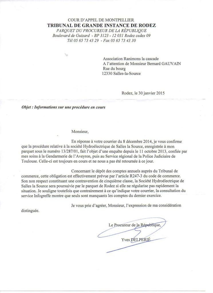 lettre-du-procureur-30-janvier--3-avril-2015071