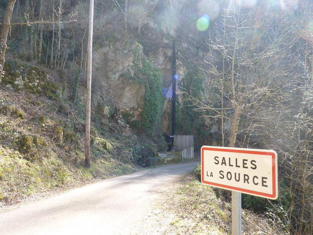 rocher-salles-la-source