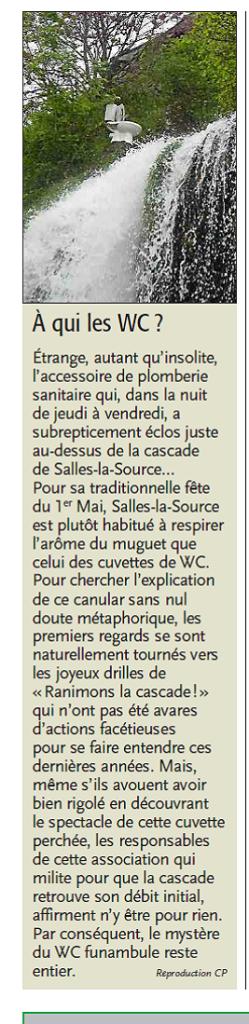 cp-2-mai-2015-a-qui-les-wc