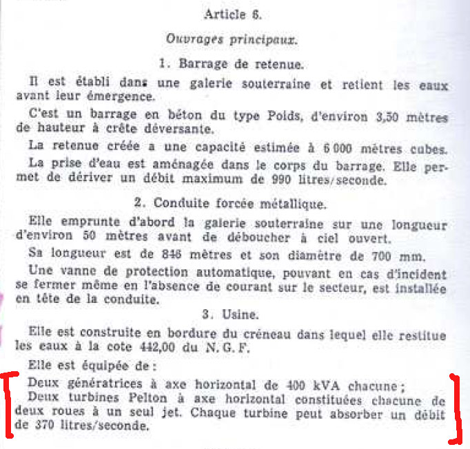 article-6-decret-concession
