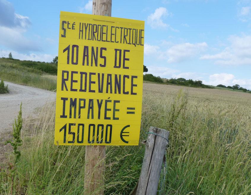 redevance-taxe-mairie-2