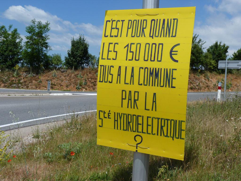 redevance-taxe-mairie-3