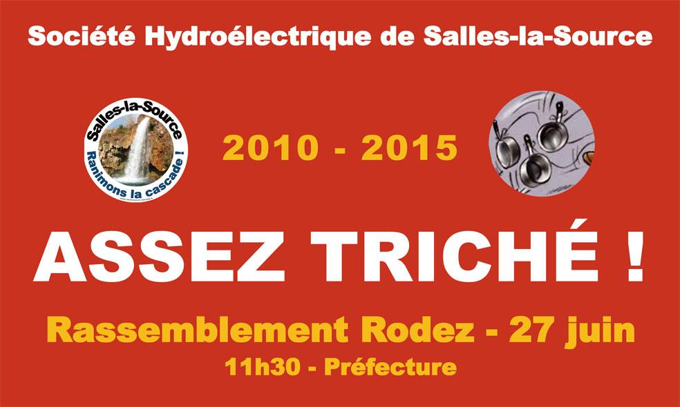 rlc-invitation-27-juin-2015