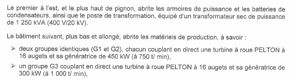 tubines-generatrices-sls-au