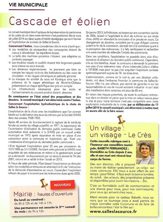 bulletin-municipal-2015-3