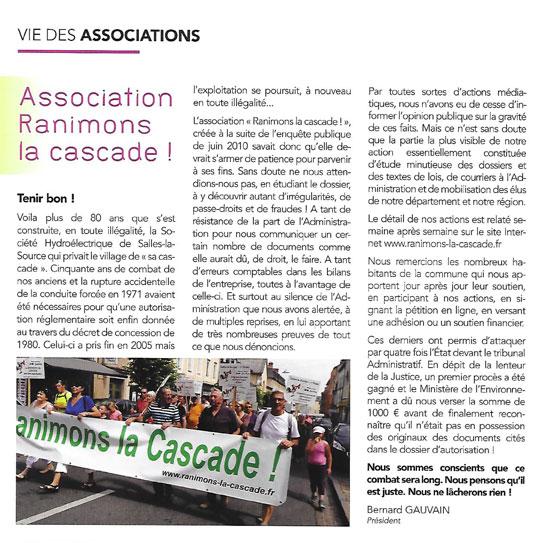 bulletin-municipal-2015-4
