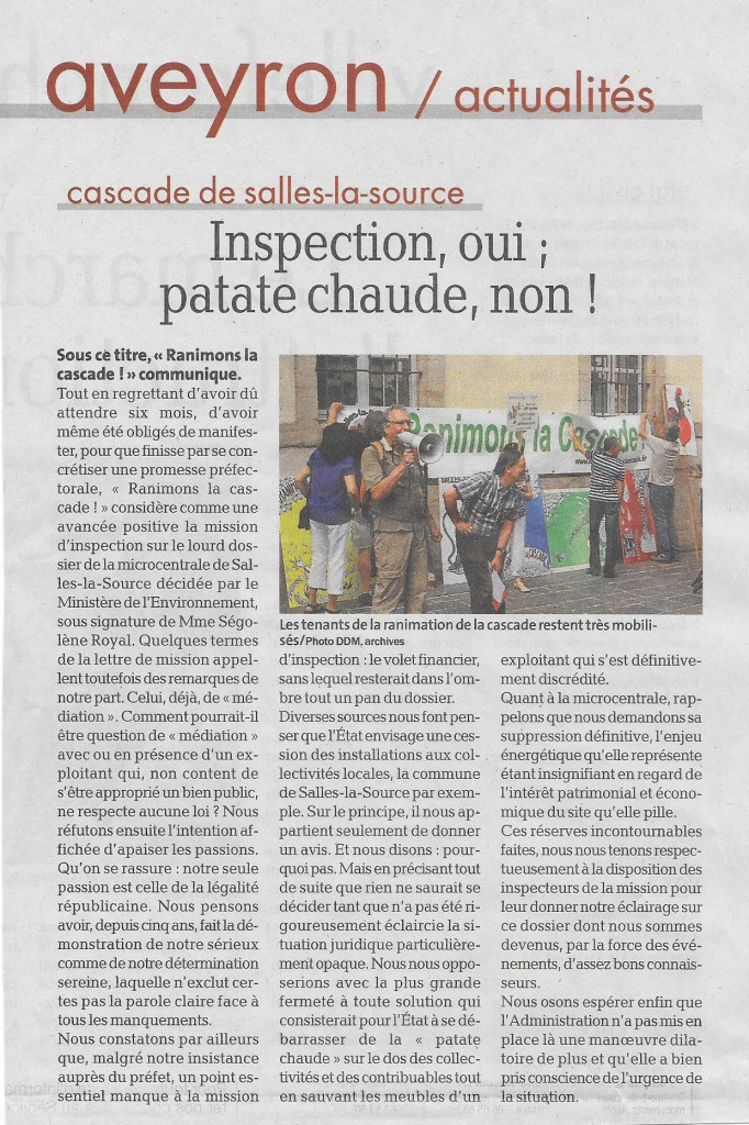 dm-25-juillet-15-inspection0006