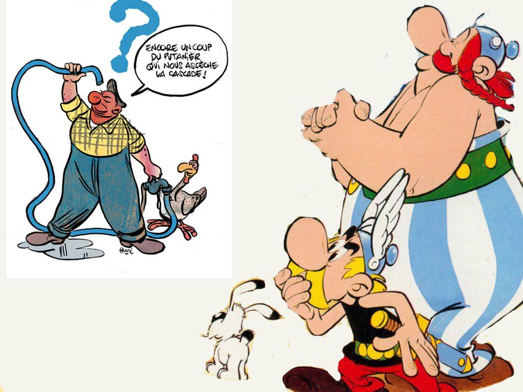 asterix-obelix-cascade-aime