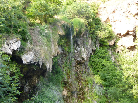cascade-salles-la-source-28-juin-2010