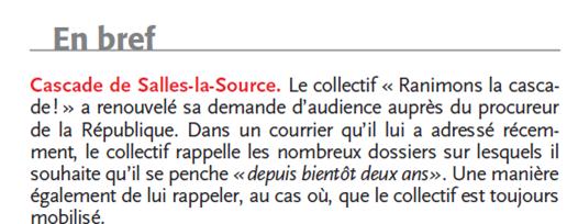 cp-11-nov-2015-procureur