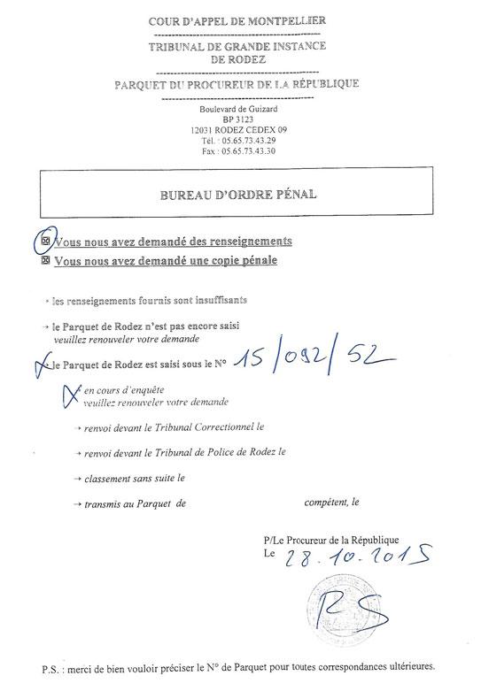 lettre-du-procureur-28-octo
