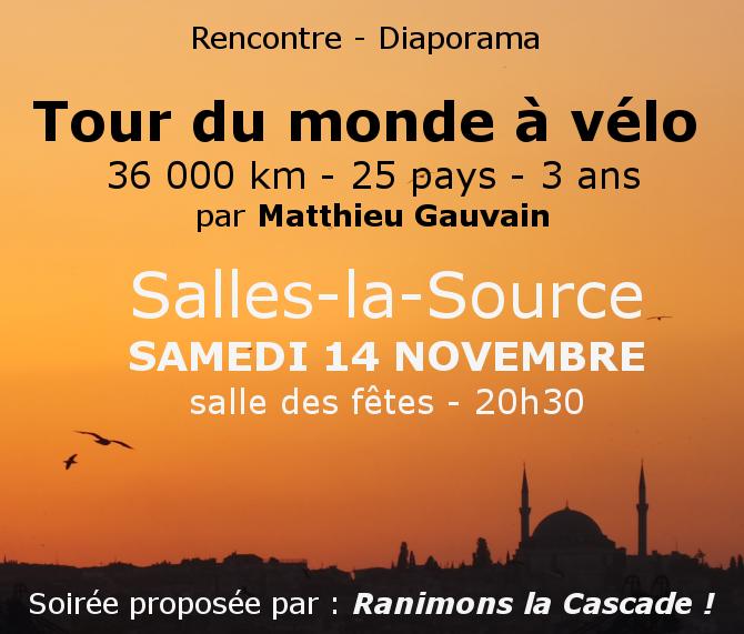tour-du-monde-velo-salles-la-source-14-nov-2015