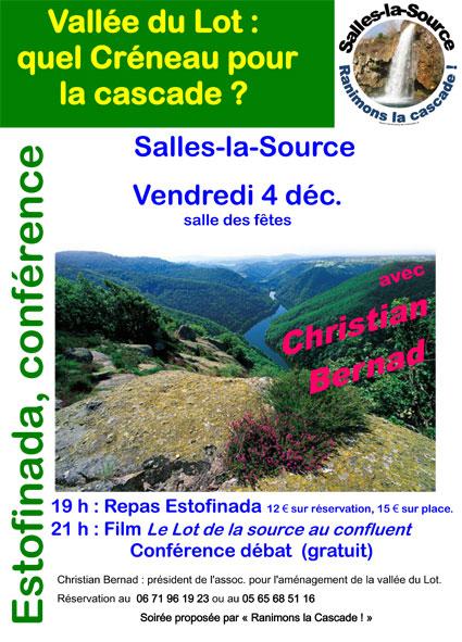 vallee-du-lot-creneau-casca