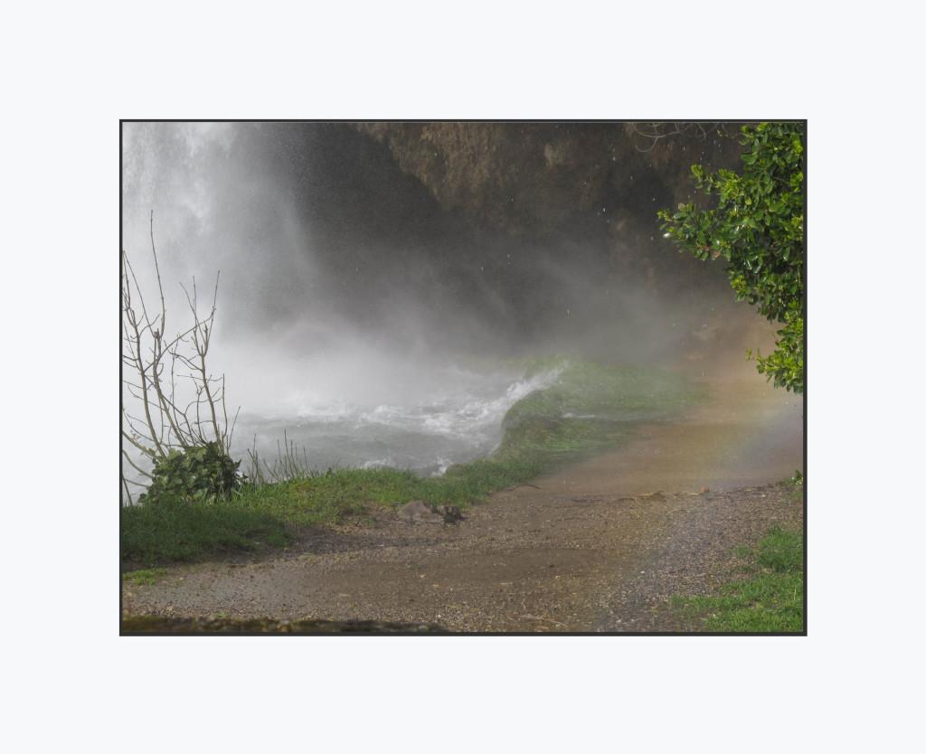 cascade-salles-la-souce