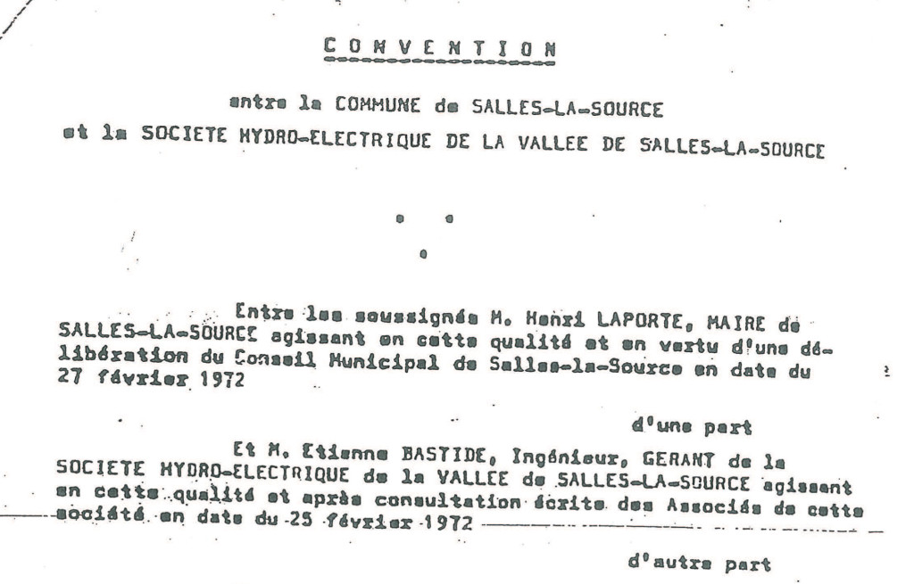 convention-de-1972-entete