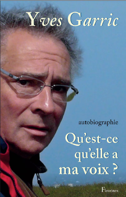 yves-garric-autobiographie-