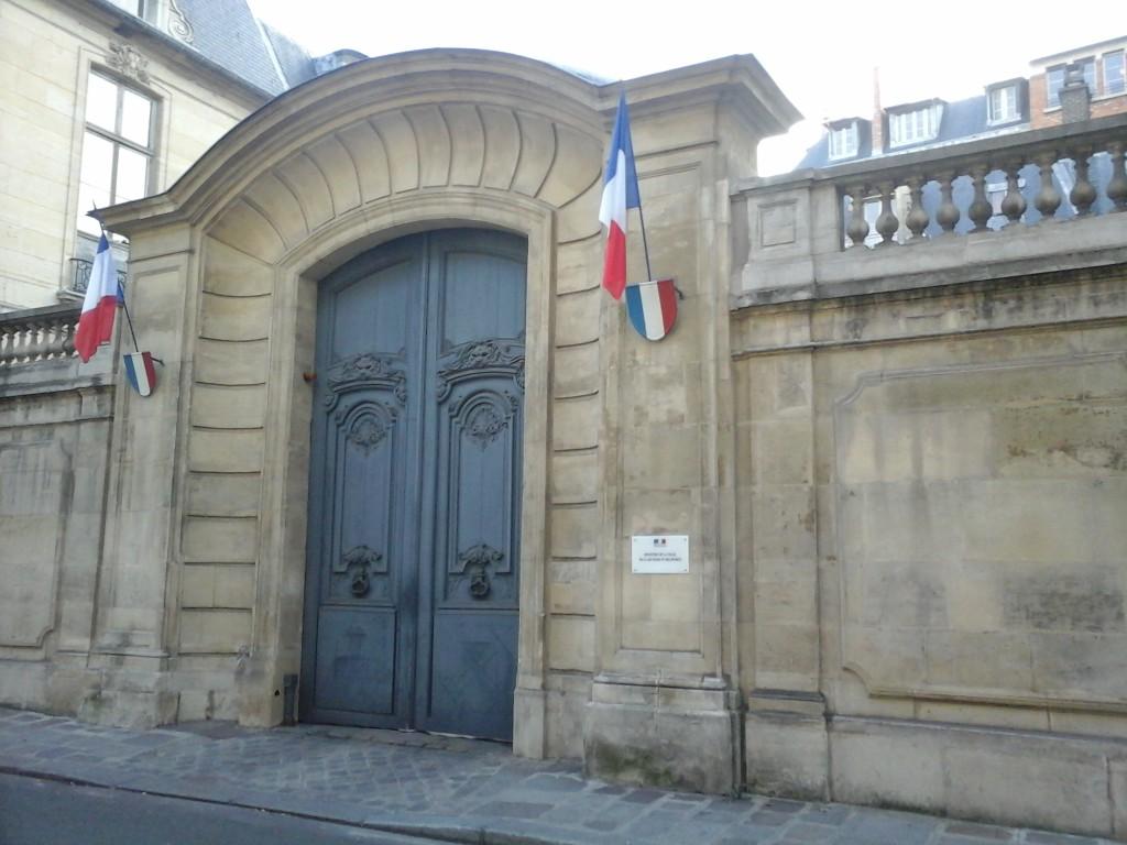 cada-rue-saint-dominique