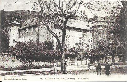 chateau-des-ondes-salles-la-source
