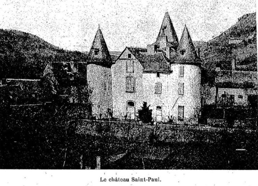 chateau-saint-paul-magasin-