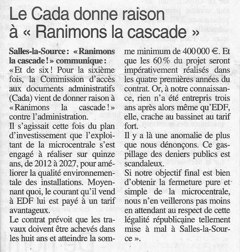 cp-28-janv-2016-cada-donne-raison-a-rlc