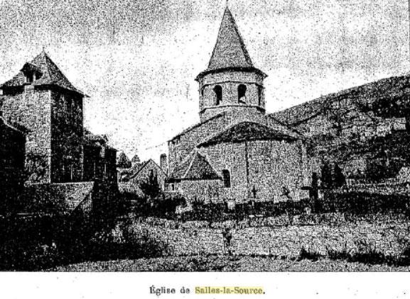 eglise-saint-paul-magasin-