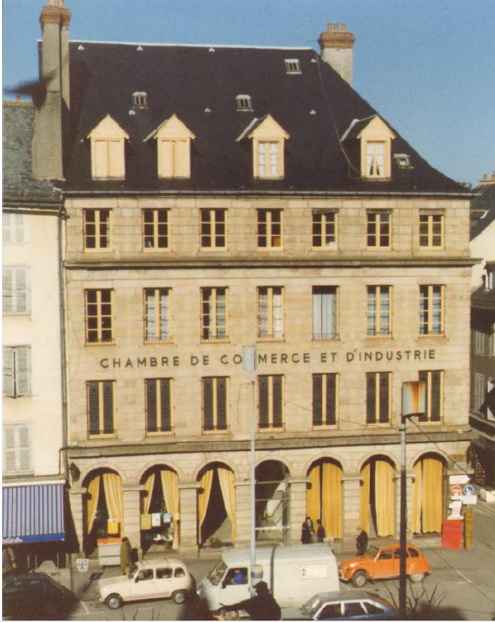 hotel-de-coignac-cci-rodez-1970