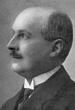 joseph-coucoureux-senateur-aveyron