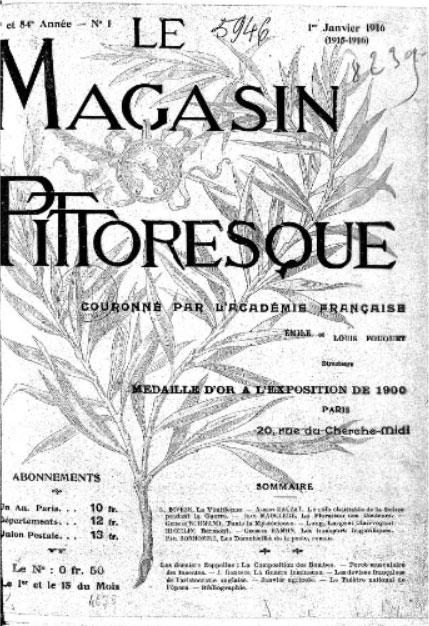 magasin-pittoresque-1916