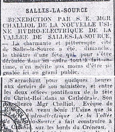 union-catholique-benedictio