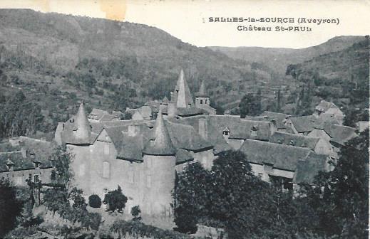 chateau-du-bourg