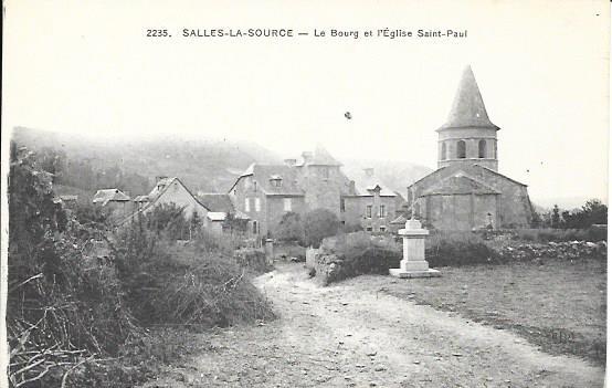 eglise-du-bourg