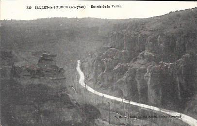 entree-vallee-salles-la-source0002
