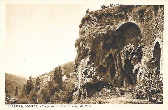 les-roches-de-tuf